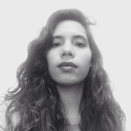 Elisa Salgado Angüis Universidad Juárez del Estado de Durango