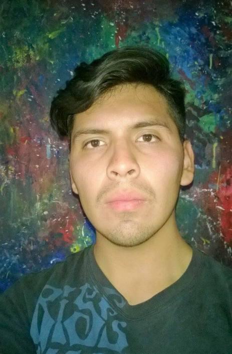 Francisco Noriega Universidad Juárez del Estado de Durango