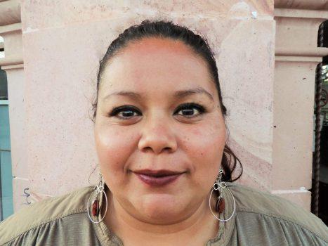Cinthia Janeth Silva Instituto Tecnológico de Durango