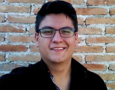 Shamir Nazer Instituto Tecnológico de Durango