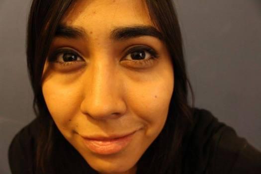 Jackelyn Gonzalez Universidad Juárez del Estado de Durango