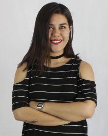 Verónica Ayala / Coahuila