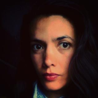 Elizabeth Solis