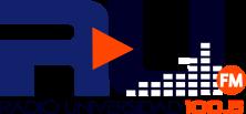 LogoBueno.png