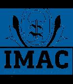 Logotipo IMAC FINAL.png