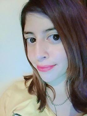 Cindy Cisneros. Universidad España de Durango.