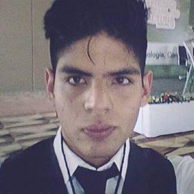 Juan Rodriguez. Universida Politécnica de Durango.