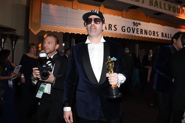 Shane+Vieau+90th+Annual+Academy+Awards+Governors+uWD50Y1GODnl.jpg